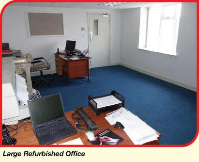 Offices 1